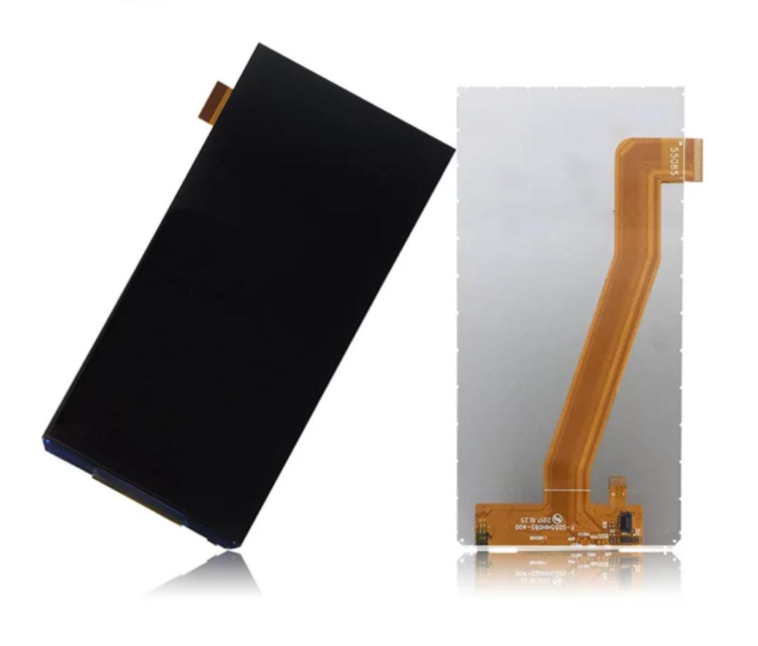 Дисплей LCD для смартфону leagoo M9