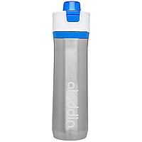 Термоемкость для напитков Aladdin Active Blue 0,6 л