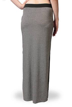 Юбка женская длинная Janina, фото 2