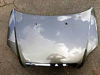 Капот Chevrolet Aveo т250