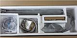 Стойка напольная для ванной комнаты 8-012, фото 2