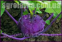 Семена капусты кольраби Колибри F1/  Kolibri F1 (2500 сем.), Bejo, Нидерланды