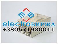 Автоматический выключатель ВА 51-35, ВА51-35, ВА 51 35, ВА 5135, ВА 51-35, выключатели ВА 51-35, автомат ВА 51-35