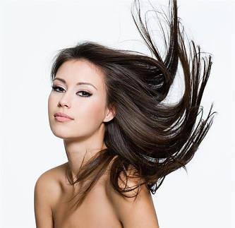 Для волос и тела