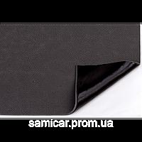 Вибро-шумоизоляция Acoustics Izomat 700X500X8 мм