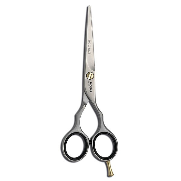 """Ножницы для стрижки прямые Jaguar Prestyle Ergo Slice 5,0 (82050 5"""")"""