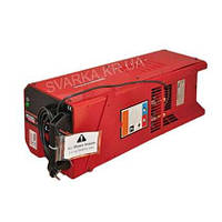 Coolarc 25 блок жидкостного охлаждения LINCOLN ELECTRIC