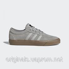Кеды мужские Adidas Originals Ease B27796 - 2018/2