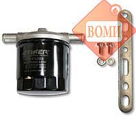 Фильтр тонкой очистки Atiker с отстойником D12 мм