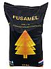 Фузамель 16-08-24 +2MgO +ТЕ п., минеральное удобрение
