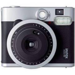 Фотокамера FUJI Instax Mini 90 Instant camera NC EX D