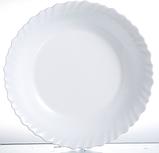 Feston Блюдо глубокое круглое 28 см Luminarc H4989 , фото 2