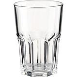New America Набор стаканов высоких 350 мл Luminarc J2889, фото 2