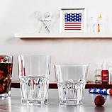 New America Набор стаканов высоких 350 мл Luminarc J2889, фото 3