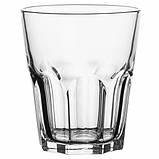 New America Набор стаканов низких 270 мл Luminarc J2890, фото 2