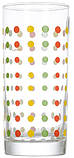 Amsterdam Color Art Набор стаканов 6 шт 270 мл Luminarc N0033, фото 2