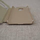 Чехол Nillkin Sparkle Xiaomi Redmi 4 Pro gold EAN/UPC: 6902048133969, фото 6