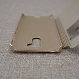 Чехол Nillkin Sparkle Xiaomi Redmi 4 Pro gold EAN/UPC: 6902048133969, фото 5