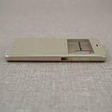 Чехол Nillkin Sparkle Xiaomi Redmi 4 Pro gold EAN/UPC: 6902048133969, фото 7