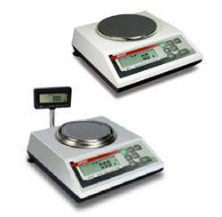 Весы лабораторные 3 класс точности