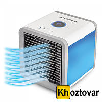 Мини кондиционер Arctic Air Cooler