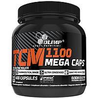 OLIMP TCM Mega Caps 1100 400 caps