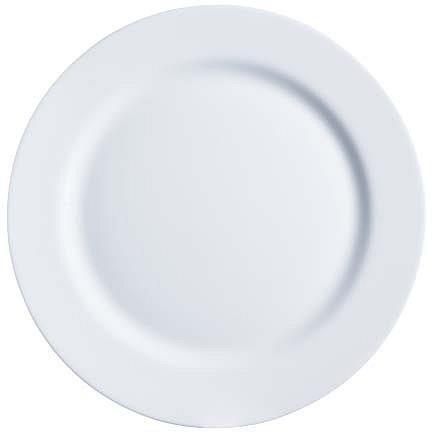 Evolution Тарелка десертная 19,5 см Luminarc 63377
