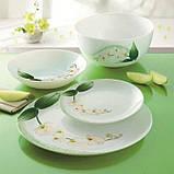 White Orchid Сервиз столовый - 26 пр Luminarc N3442, фото 4