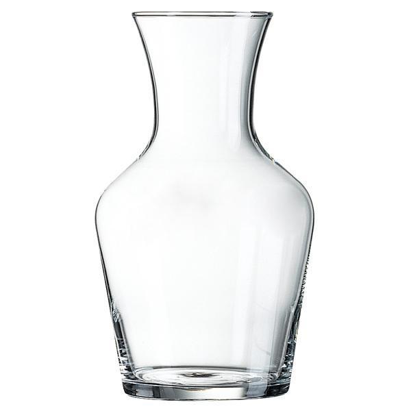 Arcoroc a vin Карафа для вина 1000 мл Arcoroc C0199