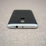 Чехол iPaky Xiaomi Mi 5s Plus silver, фото 4