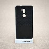 Чехол iPaky Xiaomi Mi 5s Plus silver, фото 2