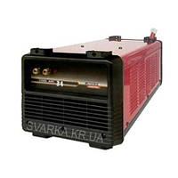 Coolarc 34 блок жидкостного охлаждения LINCOLN ELECTRIC