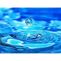 Отдушка Вода (Floressence) 10 мл
