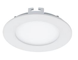 Светильник светодиодный Eglo Fueva1 6w