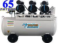 Компрессор DOLPHIN DZW30550AF065