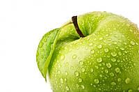 Отдушка Зеленое яблоко (Floressence) 10 мл