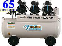 Компрессор DOLPHIN DZW30750AF065