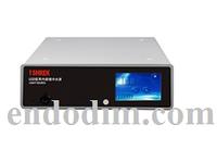 SY-GW1000L-D Медичний ендоскопічний освітлювач