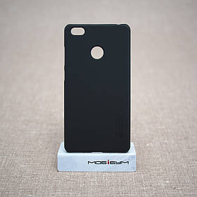 Накладка Nillkin Super Frosted Shield Xiaomi M4s black EAN/UPC: 6902048116023