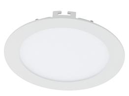 Светильник светодиодный Eglo Fueva1 12w