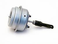 Актуатор / клапан турбины Audi A3 1.9 TDI от 1996 г.в. - 720931, 701855, 713673, 712968