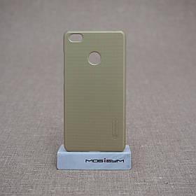 Накладка Nillkin Super Frosted Shield Xiaomi M4s gold EAN/UPC: 6902048116061