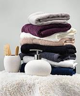 Как выбрать полотенце: чем плотность выше - тем оно пушистее?