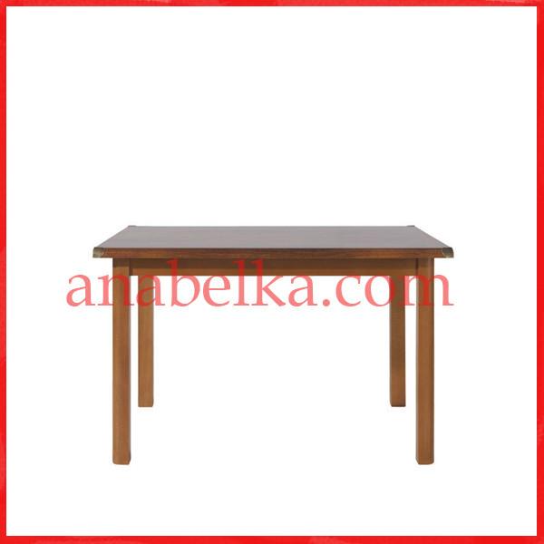 Стол обеденный JSTO130/170 ИНДИАНА  (BRW-Украина)