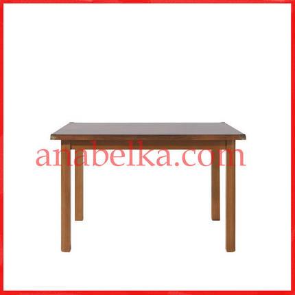 Стол обеденный JSTO130/170 ИНДИАНА  (BRW-Украина), фото 2