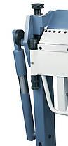 TB1500 Ручной сегментный листогибочный станок Bernardo, Австрия, фото 3