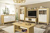 Система Далия Мебель-Сервис наборная мебель