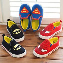 Где купить детскую обувь ростовкой?