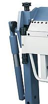TB1500 Ручной сегментный листогибочный станок Bernardo, Австрия, фото 2