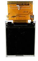 Дисплей SAMSUNG C140